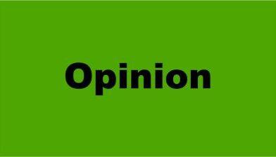 Allt annat än rödgrön coronapolitik