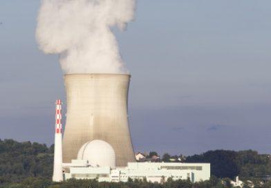 Kärnkraften – vår tids livfarliga hydra
