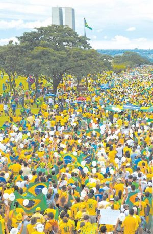 Foto Agência Brasil Fotografi as-Creative Commons